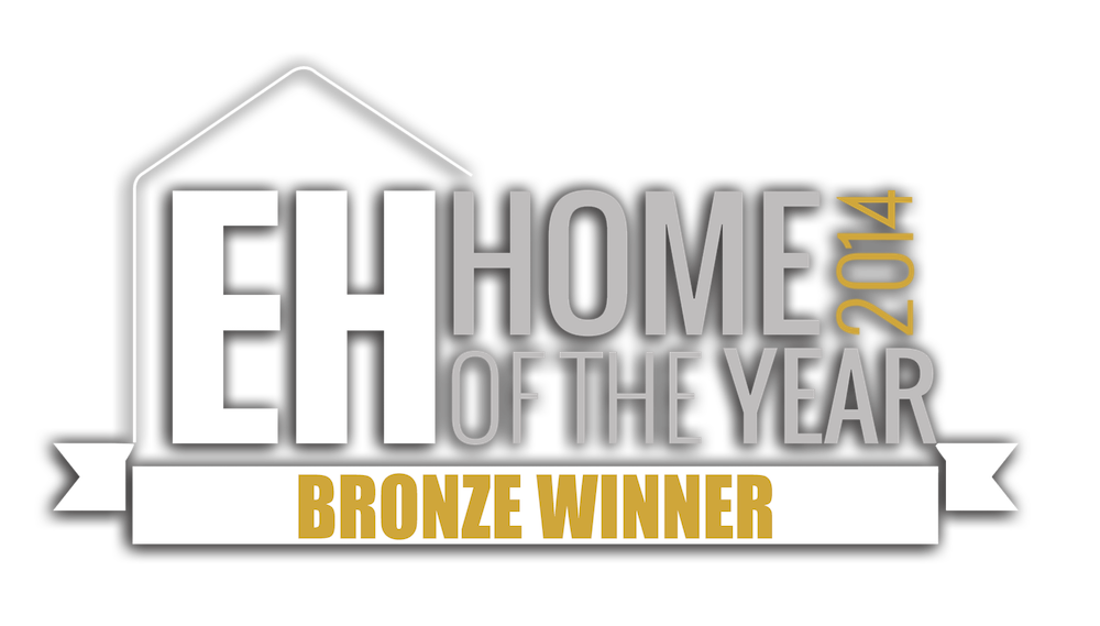 2014-HOTY-Bronze-White_drop