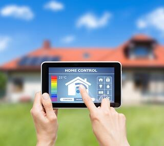 Safety and Security Features to Consider for Your Smart Home.jpeg
