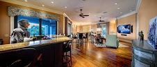 Manasota Key Dream Home