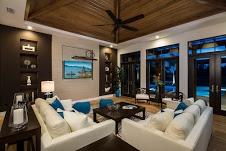 Murray Homes Resolute Mod...