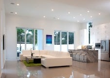 Sarasota Contemporary Hom...