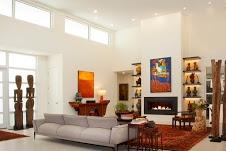 Sarasota Zen Home