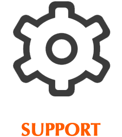 supportbold.png