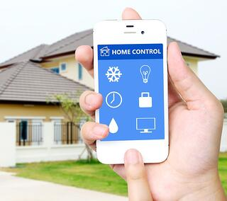 Smart Home Automation for Your Seasonal Home in Sarasota Florida