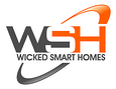 Wicked Smart Homes custom electronics