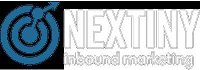 nextiny marketing