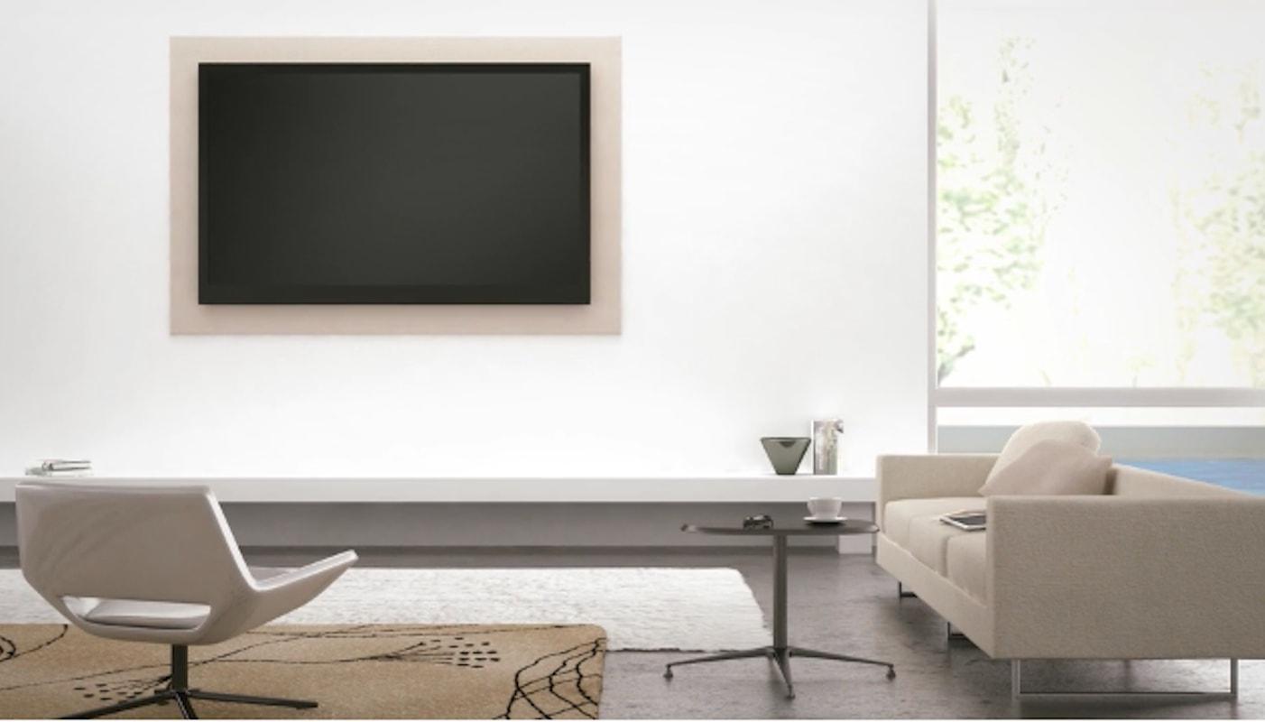 Sarasota Smart Home Automation Blog