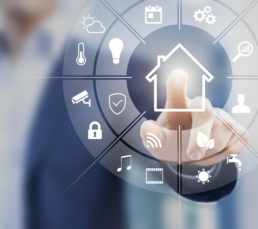 Home Automation Options sarasota smart home automation blog | smart home automation